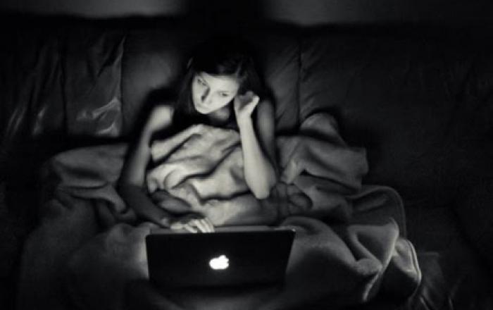Embedded thumbnail for Лекция психолога Новиковой В. «Как возникает зависимость»